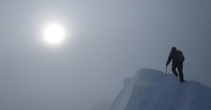 Climber-in-the-fog-300x225.jpg