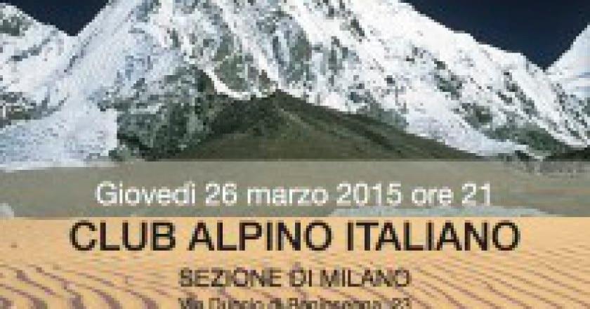 DallHimalaya-al-Sahara-una-serata-con-Tino-Albani-al-Cai-Milano-212x300.jpg