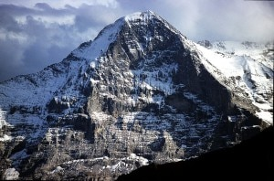 Eiger-nord-photo-wikipedia-commons-300x198.jpg