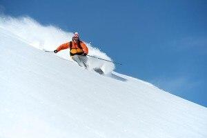 Photo of Le Guide alpine e i maestri di sci insieme per la sicurezza in fuori pista