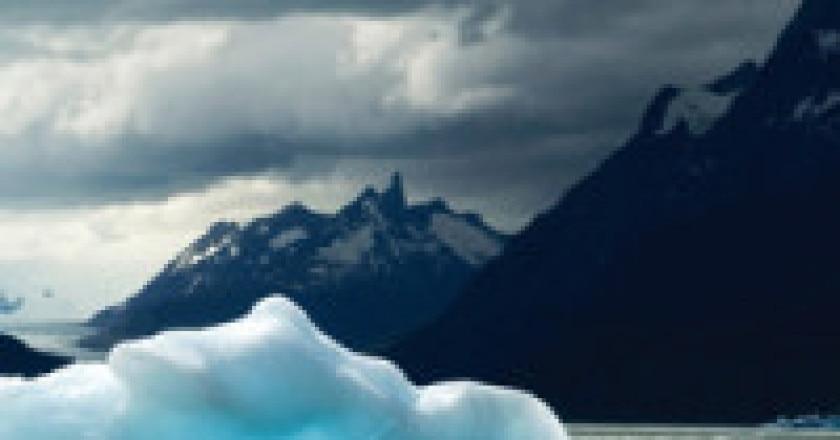 Le-prime-albe-del-mondo-copertina-200x300.jpg