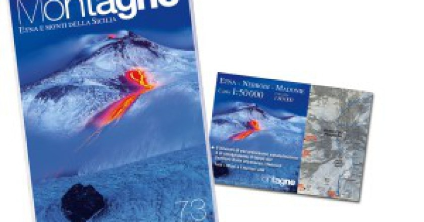 MONTAGGIO-MONTAGNE-ETNA-MAPPA-BASE-12-CM-FF-300x218.jpg