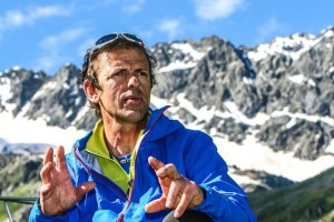 Photo of Everest, cosa ci attende? Maurizio Folini spiega la via nuova sull'Icefall