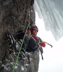 Photo of Everest: Raphael Slawinski tenterà una via nuova in stile alpino sul versante Nordest