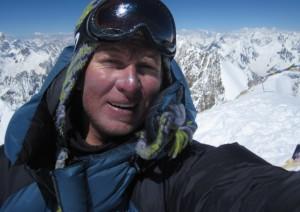 Photo of Annapurna, alpinista finlandese e uno sherpa muoiono in discesa dalla cima