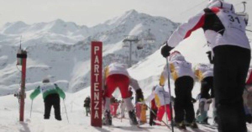Scia-con-i-campioni-www.sciareperlavita.com_-300x170.jpg