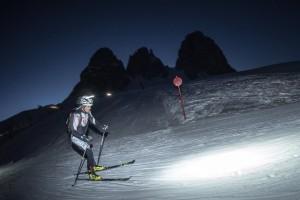 Photo of Conto alla rovescia per il Sellaronda Skimarathon