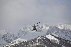 Photo of Valanga in Val di Susa, morti un francese e una Guida alpina