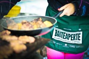 Photo of Baite aperte: in Dolomiti una giornata di neve e degustazioni