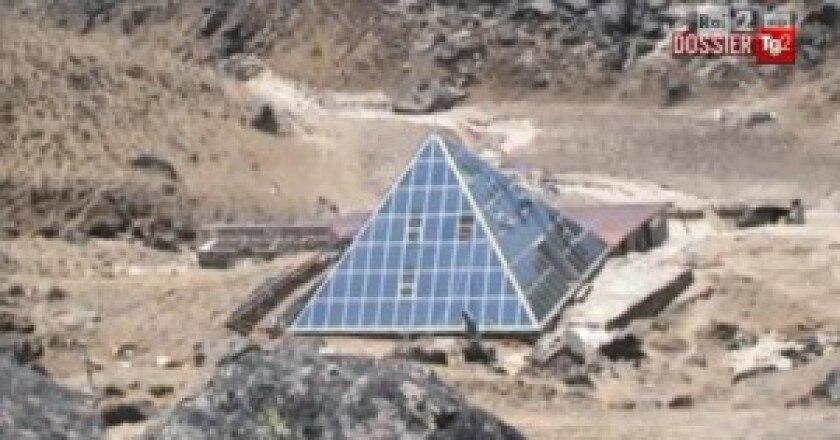 piramidedossier-300x162.jpg
