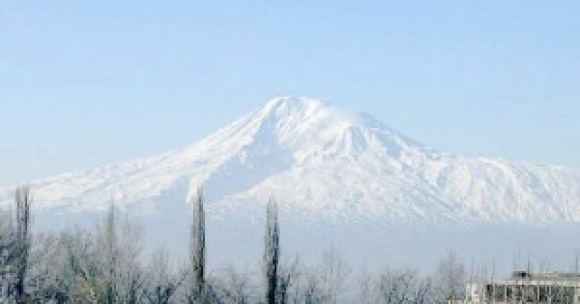 Ararat-photo-Avitya-wikipedia-commons-300x244.jpg