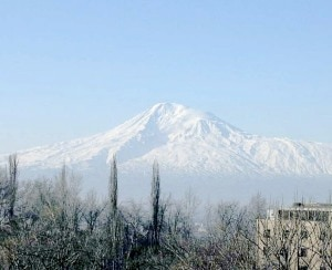 Photo of Ararat, una mostra e una serata al Cai Milano