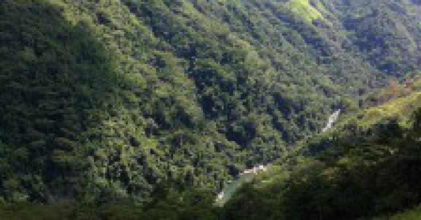 Avvicinamento-al-vulcano-Escondido-Photo-Idpa-Cnr1-224x300.jpg