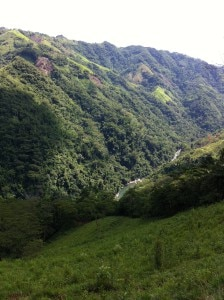 "Photo of Colombia, scoperto il vulcano ""Escondido"""