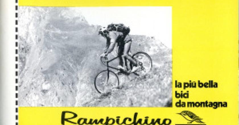 Cartolina-per-lordine-del-Rampichino-in-Airone-300x201.jpg
