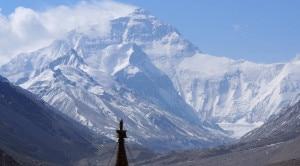 Photo of Everest Nord, la Cina dichiara chiusa la stagione alpinistica