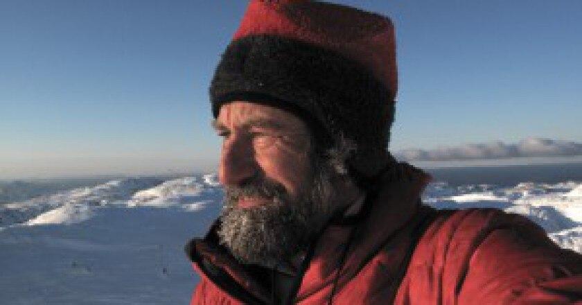 Franco-Michieli-Lapponia-inverno-2010-300x225.jpg