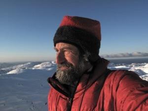 """Photo of Cai Rieti: serata con Franco Micheli, esploratore delle """"vie invisibili"""""""