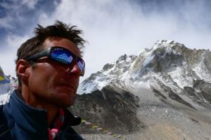 Photo of Giampaolo Corona: Kimshung, il fascino di una montagna ignota