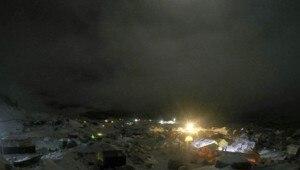 Photo of Incubo all'Everest: campi isolati, soccorsi frenetici e comunicazioni difficili