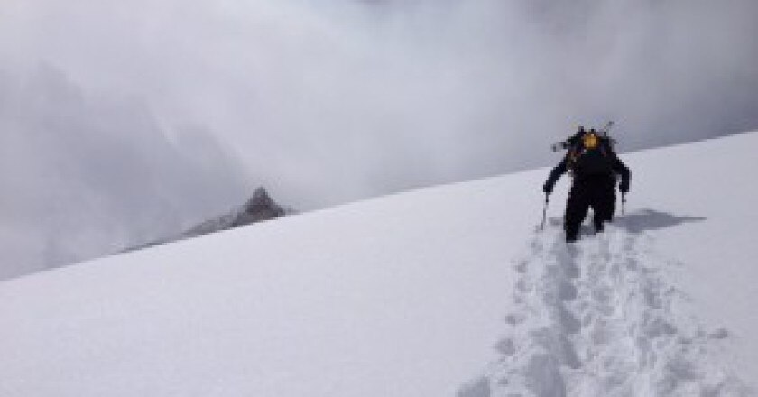 La-salita-verso-campo-1-nella-neve-alta-foto-pagina-Facebook-Tamara-Lunger-300x225.jpg