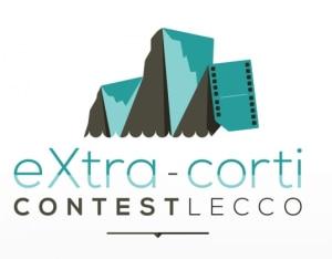 Lecco eXtra-Corti Contest