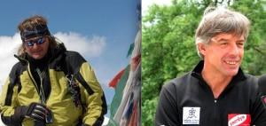 Photo of Sono 4 gli italiani morti in Nepal: tra loro gli alpinisti Oskar Piazza e Renzo Benedetti