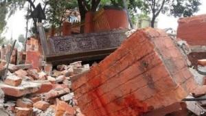 Terremoto-a-Kathmandu(BBC)_
