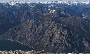 Photo of (English) Trentino: Riva e Ledro riserve della biosfera