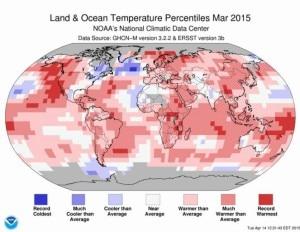 anomalie-di-temperatura-marzo-2015-3bmeteo-64273-300x232.jpg