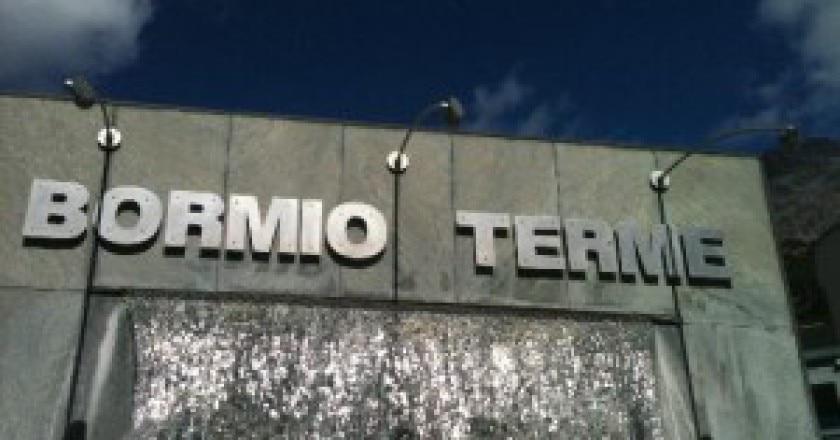 bormio-terme-300x225.jpg