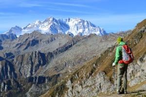 Photo of Ossola Bella e Buona: sentieri e sapori dal Monte Rosa alla Val Formazza