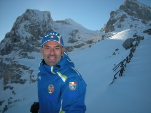 Photo of Incidenti in montagna e soccorsi a pagamento: lettera aperta di un maestro di sci abruzzese