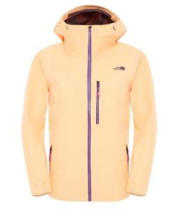 w_fuseform_brigandine_3l_jacket-257x300.jpg