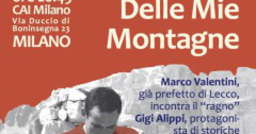 Gigi-Alippi-al-Cai-Milano-240x300.jpg