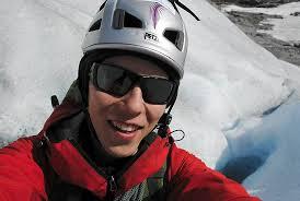 """Photo of """"Batterò il record di Urubko"""": 19enne punta ai 5 picchi Snow Leopard da solo e in una stagione"""