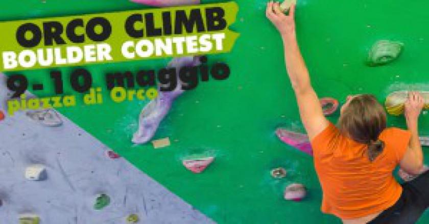 Orco-Climb-Boulder-Contest-2015-300x157.jpg