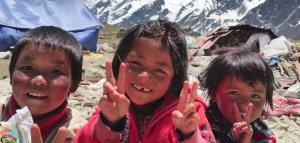 Photo of Sondrio per il Nepal, una serata a favore delle popolazioni colpite dal terremoto