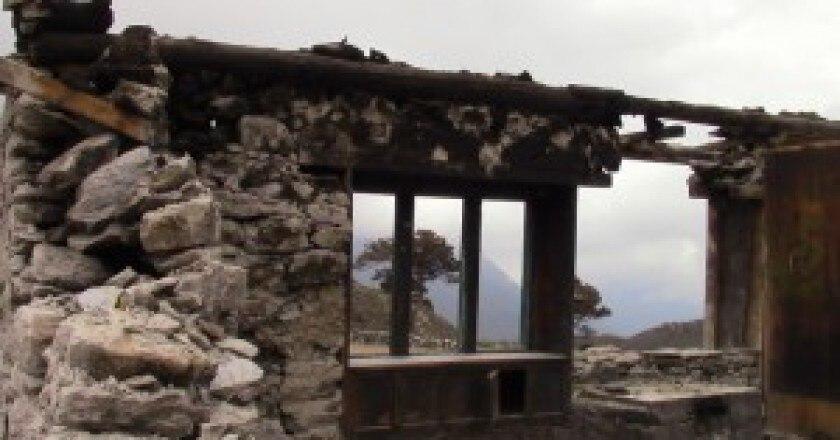 Thame-distrutta-dal-terremoto-300x169.jpg
