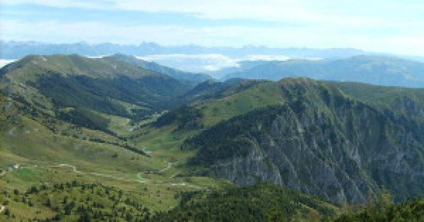 Vista-dal-monte-Grappa-foto-archivio-Wikipedia-commons-Rics1299-300x225.jpg