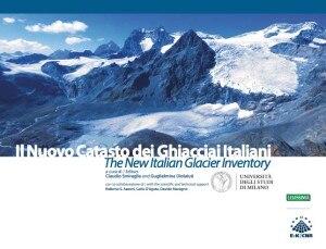 Photo of Come stanno i ghiacciai alpini? Le risposte nel Nuovo catasto dei ghiacciai: ecco i dati