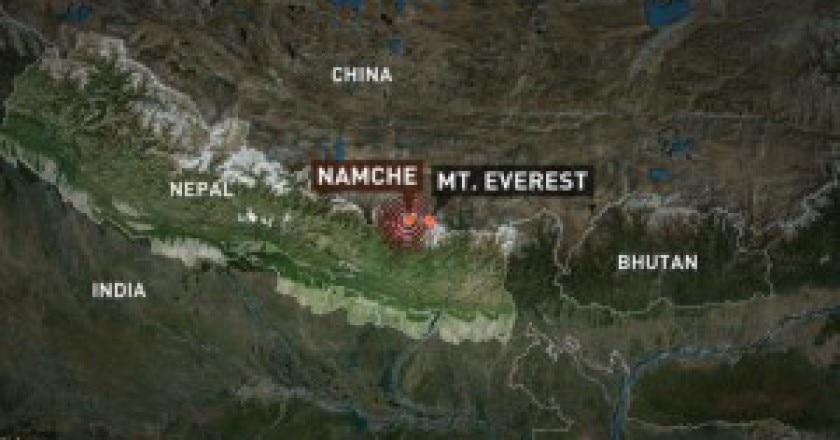 epicentro-nuovo-terremoto-300x169.jpg