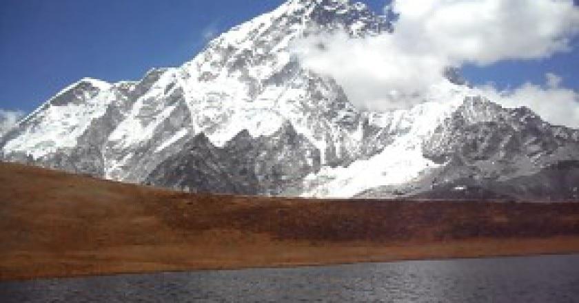 lago-giampietro-verza-300x174.jpg