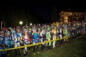 Photo of Trofeo Mezzalama, trionfano gli alpini