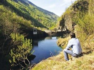 """Photo of Bergamo, venerdì al Cai il film """"Guardiano di Stelle"""" su Oreste Forno"""