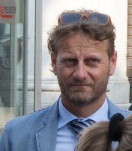 Photo of Giovanni Spada nuovo Presidente del Gruppo Gamma