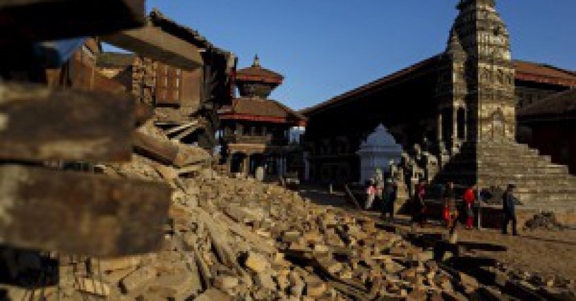 terremoto-nepal-128-300x200.jpg