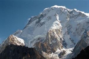 Photo of Karakorum, spedizioni al via: torna in campo Juanito Oiarzabal sul Broad Peak