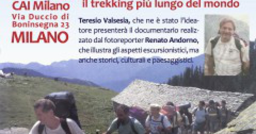 Camminaitalia-240x300.jpg