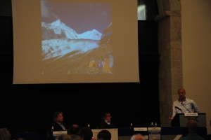 """Photo of """"Grave incidente in quota: come affrontarlo"""", il convegno di Trento"""